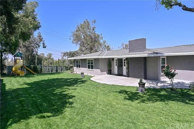 15234 Las Flores Avenue, La Mirada, CA 90638 (#PW21073210) :: Wendy Rich-Soto and Associates