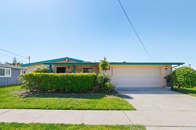 5319 Winthrop Street, San Diego, CA 92117 (#PTP2102404) :: Koster & Krew Real Estate Group | Keller Williams