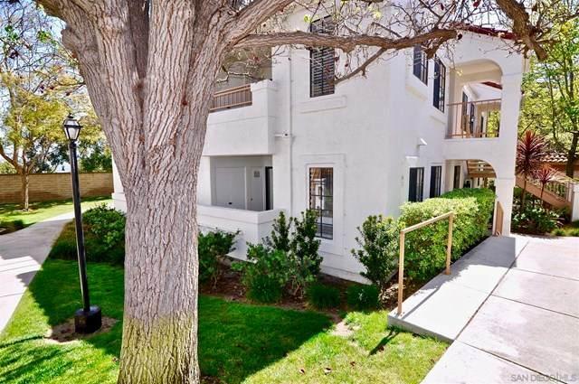 13330 Caminito Ciera #19, San Diego, CA 92129 (#210009163) :: Koster & Krew Real Estate Group   Keller Williams