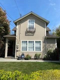 638 San Pedro Street - Photo 1