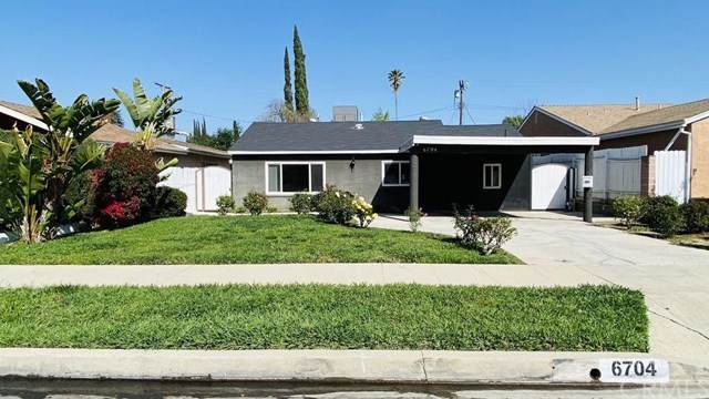 6704 Rhea Avenue, Reseda, CA 91335 (#OC21074303) :: Wendy Rich-Soto and Associates