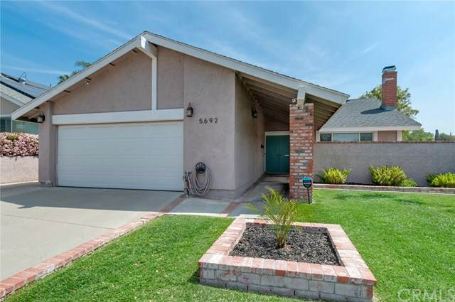 5692 Oak Meadow Drive, Yorba Linda, CA 92886 (#IG21071847) :: Laughton Team | My Home Group