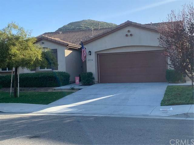 25136 High Plains Court, Menifee, CA 92584 (#SW21074230) :: The Ashley Cooper Team