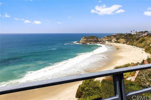 86 S La Senda Drive, Laguna Beach, CA 92651 (#LG21065319) :: Steele Canyon Realty