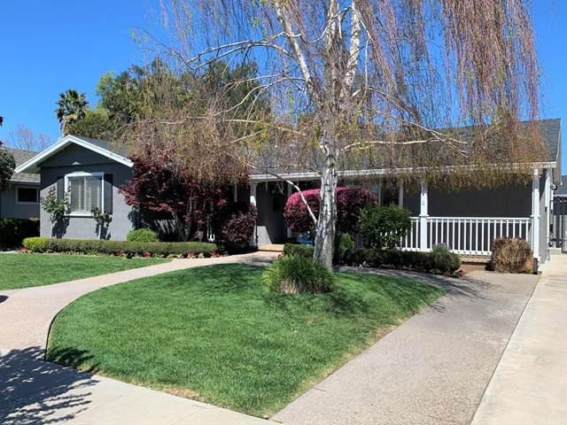 1532 Carmel Drive - Photo 1