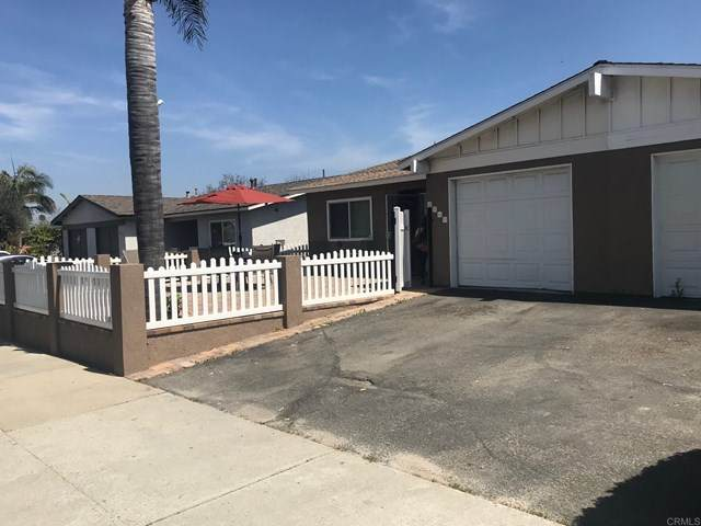 3560 Thunder Drive, Oceanside, CA 92056 (#NDP2103766) :: Wendy Rich-Soto and Associates
