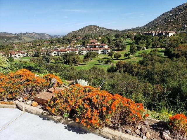 8975 Lawrence Welk Drive #143, Escondido, CA 92026 (#NDP2103765) :: Koster & Krew Real Estate Group | Keller Williams