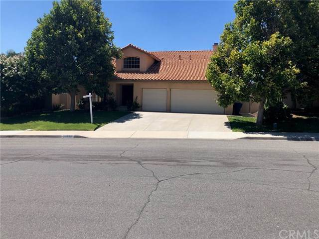 35639 Aster Drive, Wildomar, CA 92595 (#SW21055453) :: Power Real Estate Group