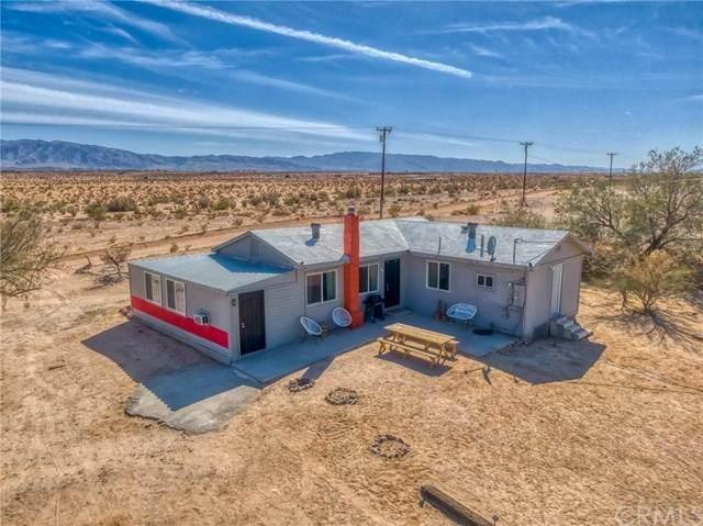 80220 Mesa Drive - Photo 1
