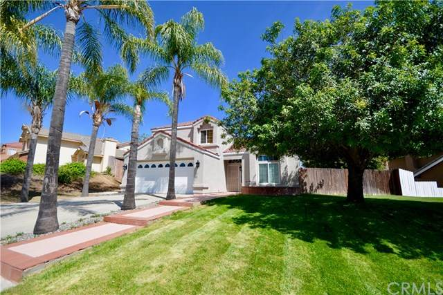 12150 Lasselle Street, Moreno Valley, CA 92555 (#SW21074421) :: Team Forss Realty Group