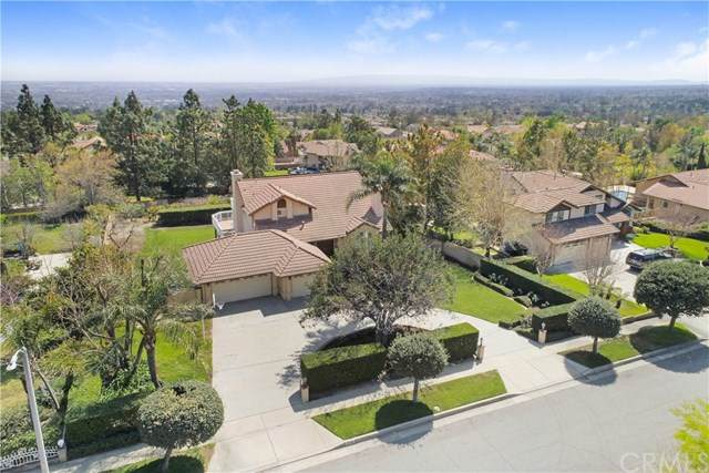 10385 Carrari Street, Rancho Cucamonga, CA 91737 (#PW21073937) :: Team Forss Realty Group