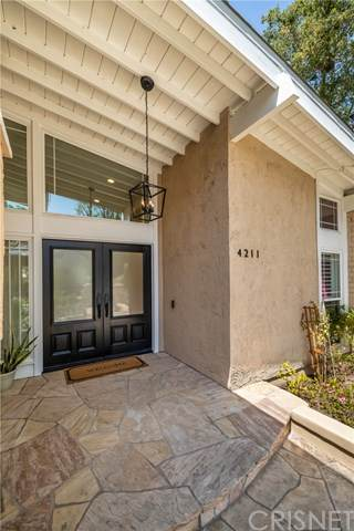 4211 Meadow Lark Drive, Calabasas, CA 91302 (#SR21070175) :: Koster & Krew Real Estate Group | Keller Williams