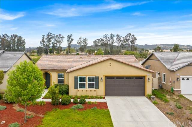 26369 Mallory Court, Menifee, CA 92584 (#SW21074466) :: The Ashley Cooper Team