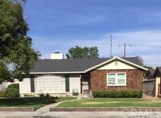 1254 Norman Road, Colton, CA 92324 (#EV21074162) :: Mark Nazzal Real Estate Group