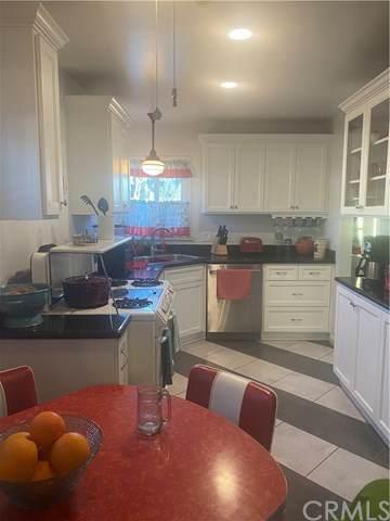 5902 Rockne Avenue, Whittier, CA 90606 (#MB21073621) :: Koster & Krew Real Estate Group | Keller Williams