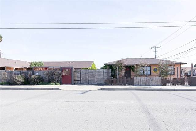4575 10th Street, Guadalupe, CA 93434 (#PI21074534) :: Swack Real Estate Group | Keller Williams Realty Central Coast