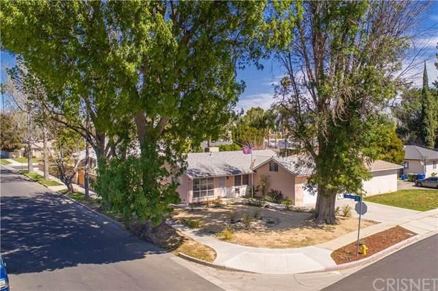 20555 Wyandotte Street, Winnetka, CA 91306 (#SR21071868) :: eXp Realty of California Inc.