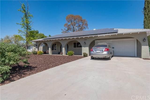 1139 Niblick Road, Paso Robles, CA 93446 (#NS21074489) :: Wendy Rich-Soto and Associates