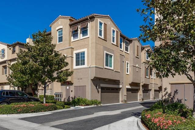 2460 Antlers Way, San Marcos, CA 92078 (#210009209) :: The Houston Team | Compass