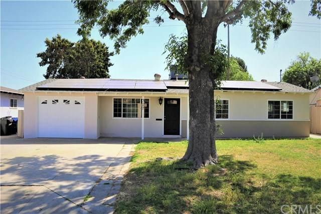327 E Erwin Street, Rialto, CA 92376 (#CV21074037) :: eXp Realty of California Inc.