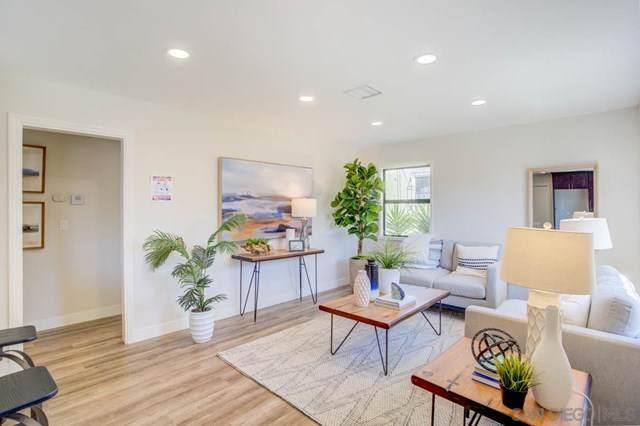 830 Merlin Drive, San Diego, CA 92114 (#210009218) :: Koster & Krew Real Estate Group | Keller Williams