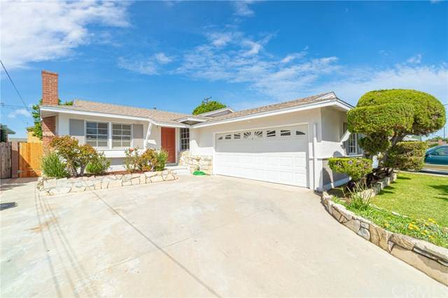 16303 Mckinley Ave, Carson, CA 90746 (#IN21073870) :: Wendy Rich-Soto and Associates