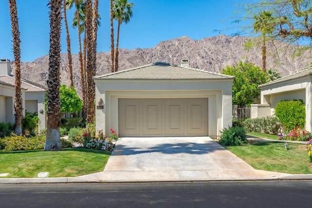 54745 Oakhill, La Quinta, CA 92253 (#219060221DA) :: Koster & Krew Real Estate Group   Keller Williams