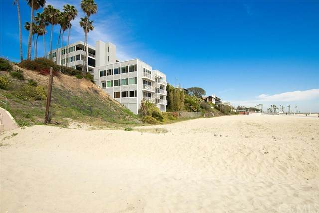 16 36th Place J, Long Beach, CA 90803 (#PW21074508) :: eXp Realty of California Inc.