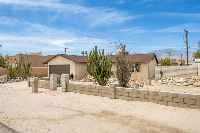 30225 Las Flores Way - Photo 1