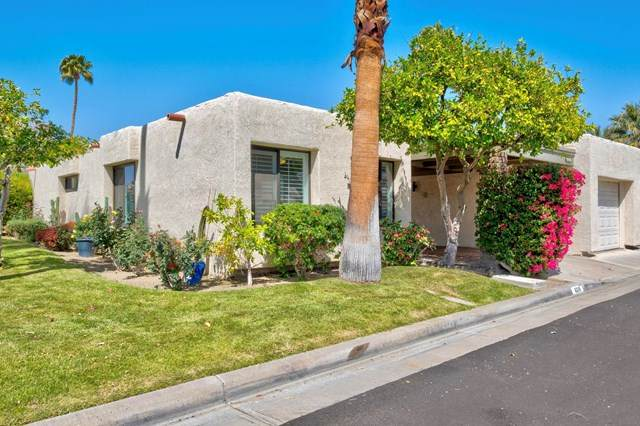 6216 Paseo De La Palma, Palm Springs, CA 92264 (#219060222PS) :: Powerhouse Real Estate
