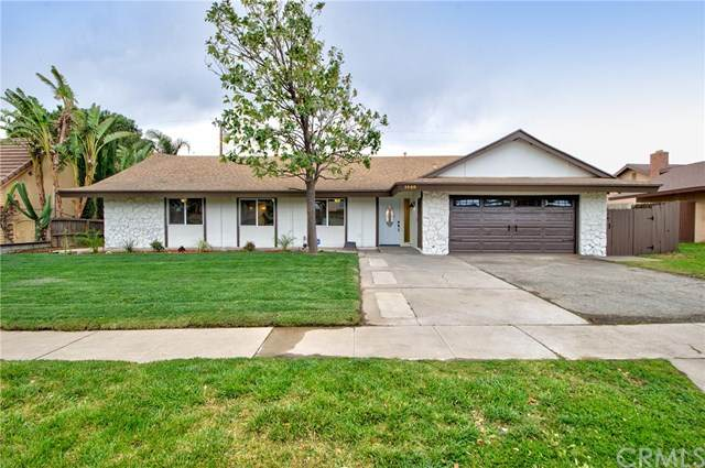 1840 N Sycamore Avenue, Rialto, CA 92376 (#IV21074359) :: eXp Realty of California Inc.