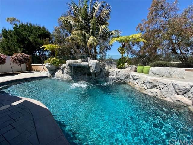 28135 Westfield Drive, Laguna Niguel, CA 92677 (#OC21074396) :: Hart Coastal Group