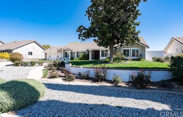 12180 Fenimore Drive, Moreno Valley, CA 92555 (#PW21074701) :: Koster & Krew Real Estate Group | Keller Williams