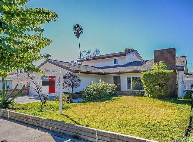 6521 N Muscatel Avenue, San Gabriel, CA 91775 (#TR21073921) :: The Parsons Team
