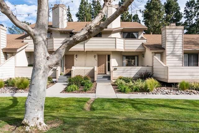 4543 Chateau Dr, San Diego, CA 92117 (#210009243) :: Crudo & Associates