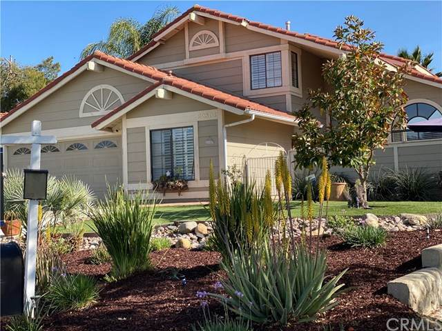 22805 Supa Court, Wildomar, CA 92595 (#SW21074751) :: Power Real Estate Group