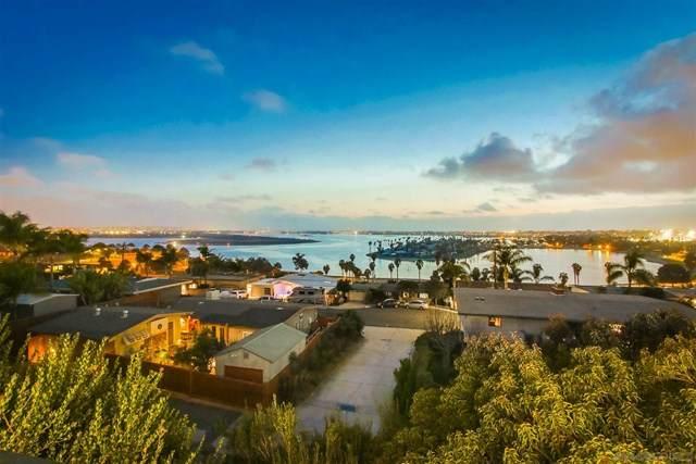 3074 Lloyd St, San Diego, CA 92117 (#210009250) :: Crudo & Associates