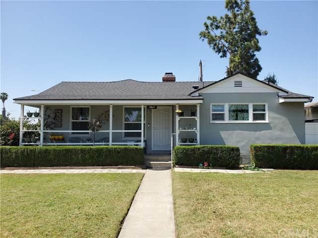 7841 Morrill Avenue, Whittier, CA 90606 (#DW21074658) :: Koster & Krew Real Estate Group | Keller Williams