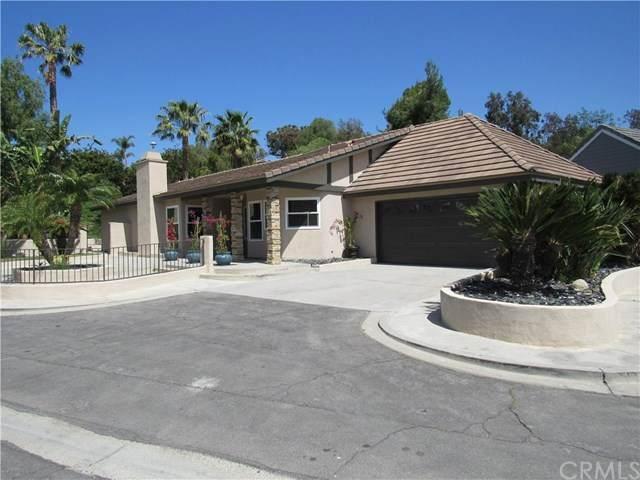 5521 Pablo Road, Yorba Linda, CA 92887 (#PW21074674) :: Laughton Team | My Home Group