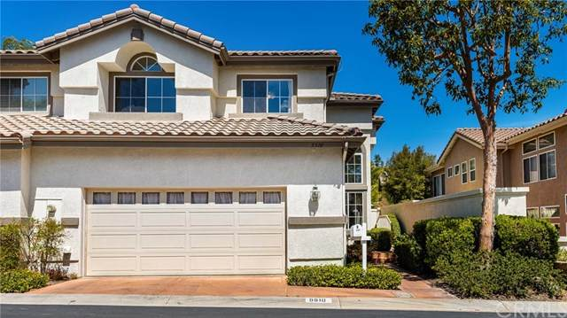 5510 Beverly Lane, Yorba Linda, CA 92887 (#PW21064773) :: Laughton Team | My Home Group