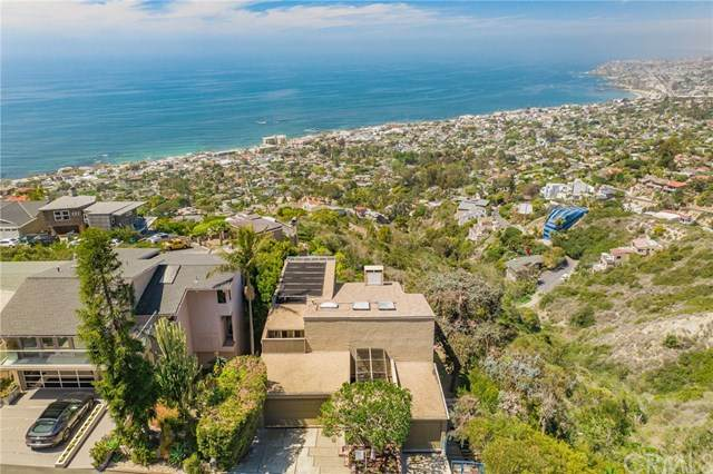 1179 Katella Street, Laguna Beach, CA 92651 (#LG21072750) :: Team Forss Realty Group