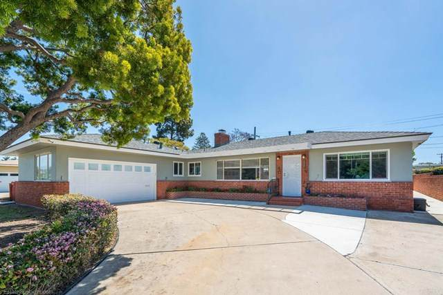 14 San Miguel Dr, Chula Vista, CA 91911 (#PTP2102433) :: Koster & Krew Real Estate Group | Keller Williams