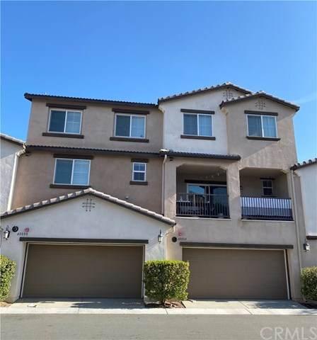 40880 Lacroix Avenue, Murrieta, CA 92562 (#SW21073926) :: The Ashley Cooper Team