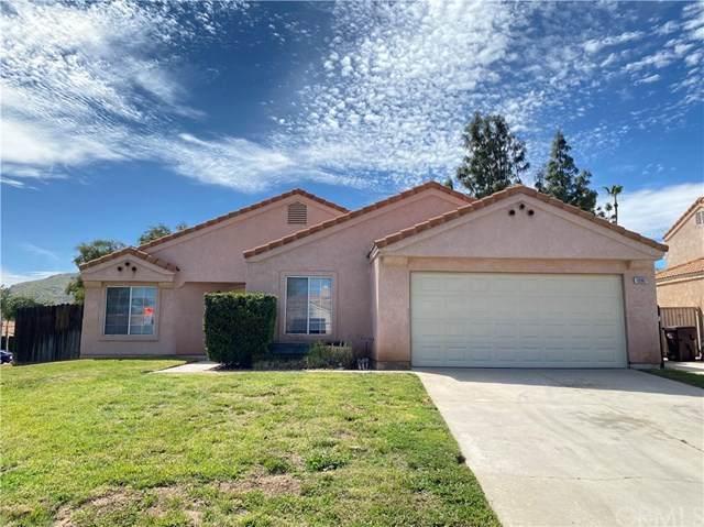 10967 Grass Valley Circle, Moreno Valley, CA 92557 (#OC21074828) :: Koster & Krew Real Estate Group | Keller Williams