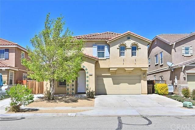 13210 Sunland Street, Hesperia, CA 92344 (#IG21074825) :: Koster & Krew Real Estate Group | Keller Williams