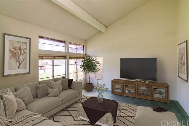 6720 Vicky Avenue, West Hills, CA 91307 (#SR21072446) :: eXp Realty of California Inc.