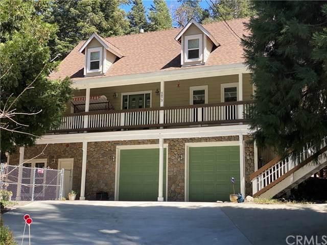 5873 Mountain Home Creek Road - Photo 1
