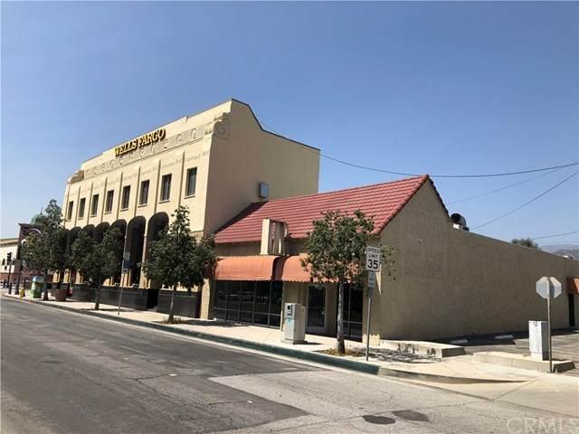 123 E Foothill Boulevard, Azusa, CA 91702 (#AR21073977) :: Koster & Krew Real Estate Group   Keller Williams