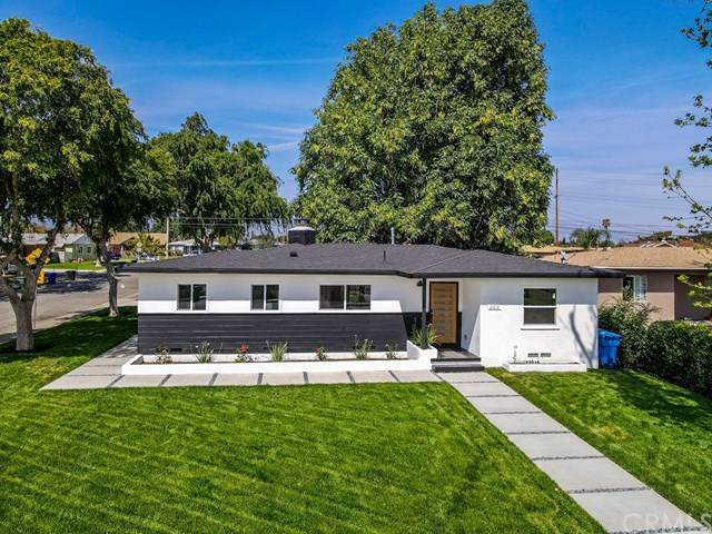 205 San Felipe Street, Pomona, CA 91767 (#OC21073965) :: Koster & Krew Real Estate Group | Keller Williams