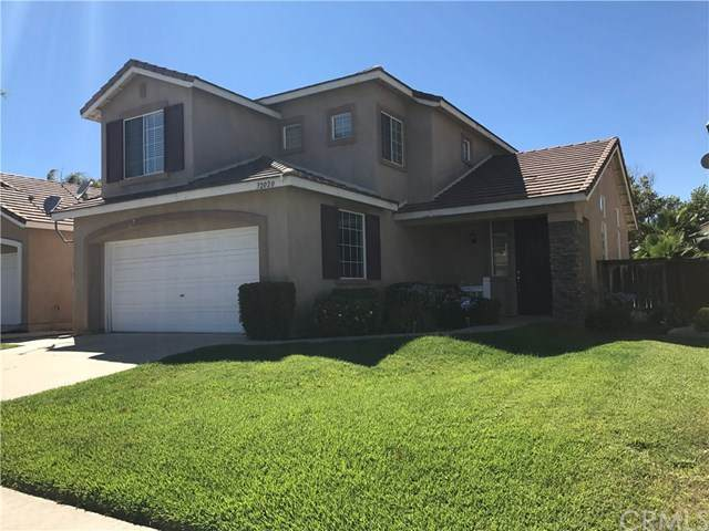 32020 Corte Albano, Temecula, CA 92592 (#SW21074903) :: Necol Realty Group